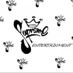 Supreme Entertainment
