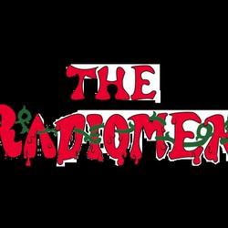 The Radiomen