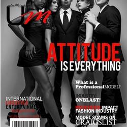 MKOVAH magazine
