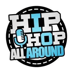 HipHopAllAround.com