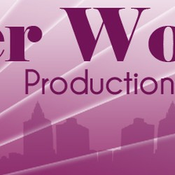 Super Woman Productions and Publishing