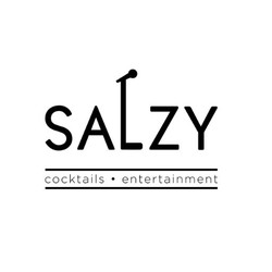 Salzy