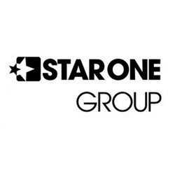 Star 1 Entertainment Group