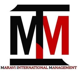 MARAVI MANAGEMENT