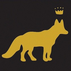 The Fox & King, Inc.