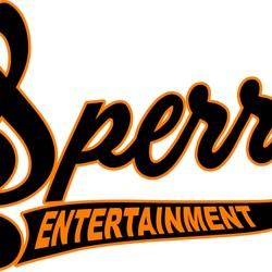 Sperry Entertainment