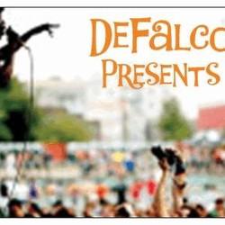 DeFalco Presents