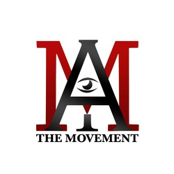 It's All Music The Movement