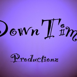 DownTime Productionz