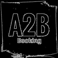 A2B Booking