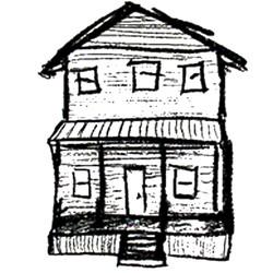 Silent Home Recording Studio