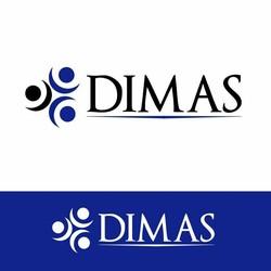 The Dimas Group