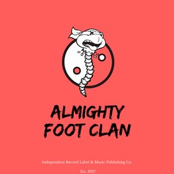 Almighty Foot Clan