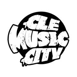Cleveland Music City