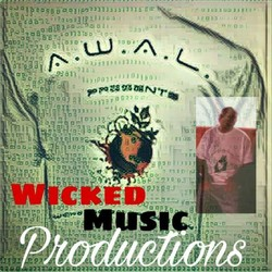 Wicked Music Production