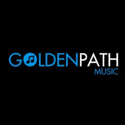 Golden Path Music