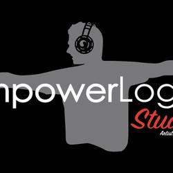 EmpowerLogic Studio