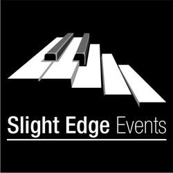 Slight Edge Events