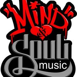 Mind & Soul Music (A Division of Soular Ventures Arts & Entertainment, LLC.)