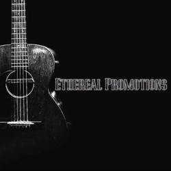 Ethereal Promotions