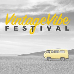 VintageVibe Fest