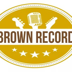 T BROWN RECORDS