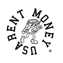RENT MONEY USA