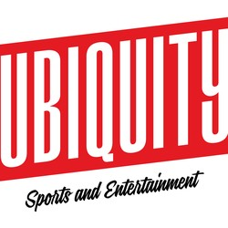 Ubiquity Sports and Entertainment