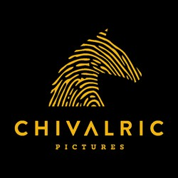 Chivalric Pictures