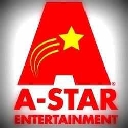 A STAR ENTERTAINMENT, LLC