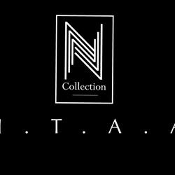 N . T . A . A
