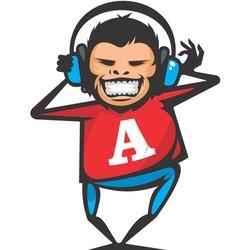 Sound APE