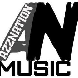 AzzNation Music