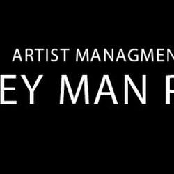 Monkey Man Presents