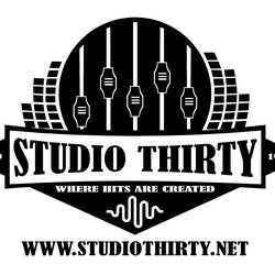 Studio Thirty LLC