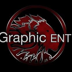 Graphic Entertainment
