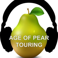 Age of Pear Touring