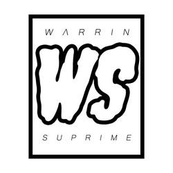 Suprime Worldwide