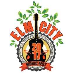 Elm City Music Fest