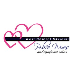 West Central MO Police Wives