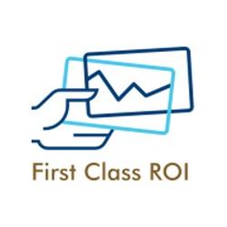 First Class ROI