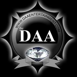 DAA Entertainment
