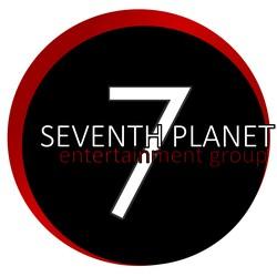 Seventh Planet Entertainment Group