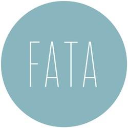 Fata Booking Agency Inc.