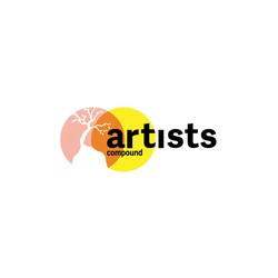 Artists Compound