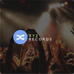 XYZ Records