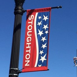Stoughton Community Events Committee