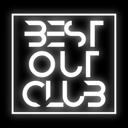 The Best Out Club