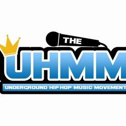 The U.H.M.M