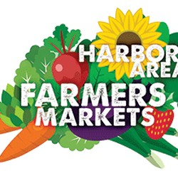 Harbor Area Farmers' Markets